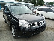 Mombasa car hire 4x4, nairobi car rental, 4x4, self drive,attractions