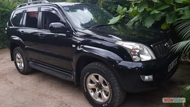 NAIROBI 4X4 CARS FOR HIRE, SAFARI LAND CRUISER, TOYOTA LAND CRUISER PRADO,  HIRE SAFARI LAND CRUISER AT JOMO KENYATTA AIRPORT, MOMBASA, MALINDI KENYA, TANZANIA, KILIMANJARO, DODOMA, DAR ES SALAAM, ARUSHA, KIGALI, RWANDA, ENTEBBE, UGANDA, KAMPALA