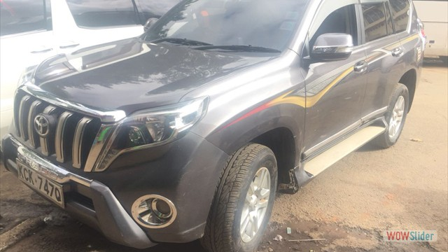 HIRE TOYOTA PRADO NAIROB, RENT TOYOTA LAND CRUISER NAIROBI, SAFARI JEEP FOR HIRE KENYA, HIRE TOYOTA LAND CRUISER PRADO NAIROBI, TANZANIA, DAR ES SALAAM, KIGALI, ARUSHA, KILIMANJARO, ENTEBBE, KAMPALA, MOMBASA, MALINDI,