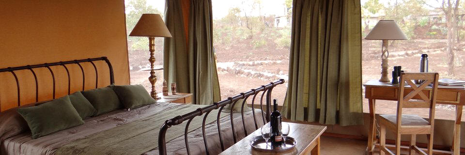 Meru Natioal Park Accommodation Lodges, Hotels-Ikweta Safari Camp, Attractions, Activities,