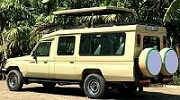 Kenya 4x4 car hire safari land cruiser nairobi best offer/ daily rate USD 180 per day, safari land cruiser for hire nairobi, rent safari land cruiser nairobi, hire safari land cruiser kenya, Toyota land cruiser for hire,  rent toyota land cruiser prado, hire, rent, 4x4, car, safari land cruiser, self drive, self, drive, hire with driver, with driver, toyota prado, toyota land cruiser, toyota, prado, land cruiser, landcruiser, nairobi, kenya, 4wd car rental, 4x4 car hire, rav4 kigali,kampala, mombasa, airport, entebbe, kampala, dar es salaam, kilimanjaro, arusha, malindi, watamu, diani, ukunda