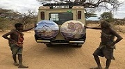 hire safari land cruiser nairobi, hire safari landcruiser nairobi, hire toyota prado nairobi, hire toyota land cruiser nairobi, rent toyota land cruser nairobi, hire toyota landcruiser, 4x4 car hire, 4wd car hire, 4wd car hire nairobi, kenya 4wd car hire, 4x4 car hire kenya, 4x4 hire nairobi, toyota prado, rav4, safari land cruiser nairobi,hire, safari land cruiser, safari landcruiser, hire, 4x4, 4wd, safari, land, cruiser, landcruiser,nairobi, jomo kenyatta airport, self drive, self,drive, hire with driver, hire safari land cruiser with driver, jomo kenyatta airport, jomo, kenyatta, airport, kenya, uganda, tanzania, rwanda, kilimanjaro, arusha, dar es salaam, kampala, kigali, entebbe