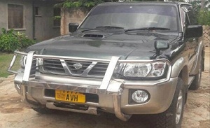 4x4 car hire Kampala, 4wd car hire Kampala, 4wd car hire Kampala, rent a car Kampala,safari land cruiser