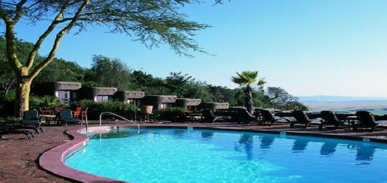 MASAI MARA NATIONAL PARK LODGES, MARA SERENA LODGE, KEEKOROK, KICHWA TEMBO, GOVERNORS, ATTRACTIONS, ACCOMMODATION