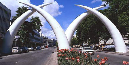 Mombasa Tourist Attractions, Activities, Beach Hotels, Car Hire Rental